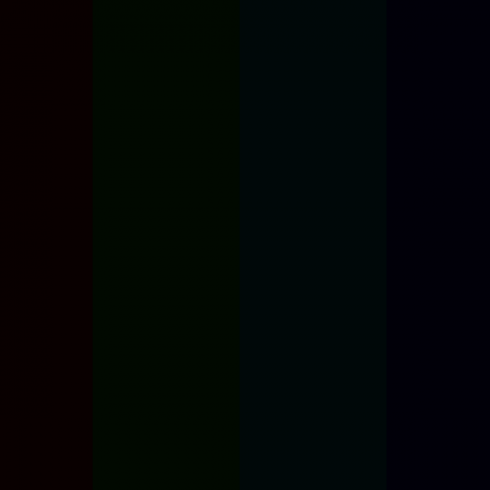 Đen (Black)