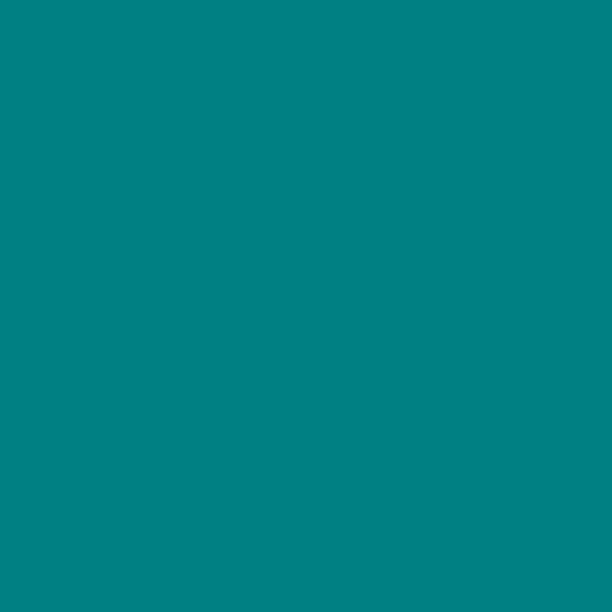 Màu Xanh Viettel