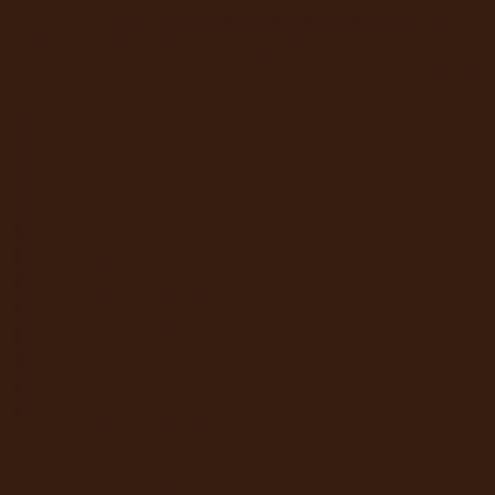Màu Nâu cà phê