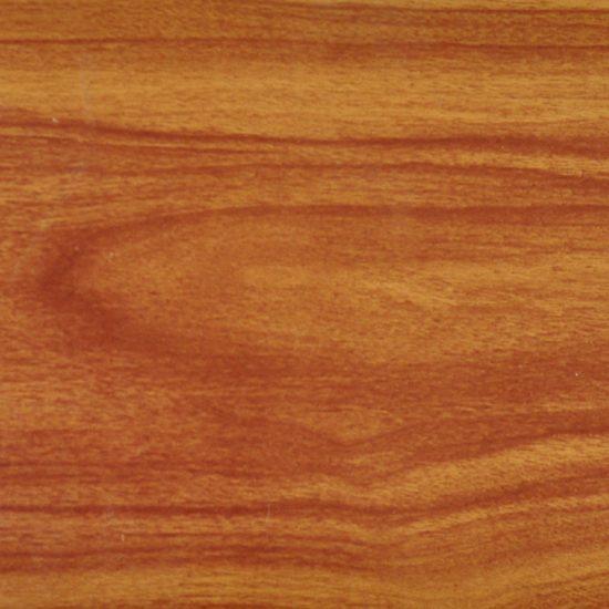 Màu Vân gỗ đậm