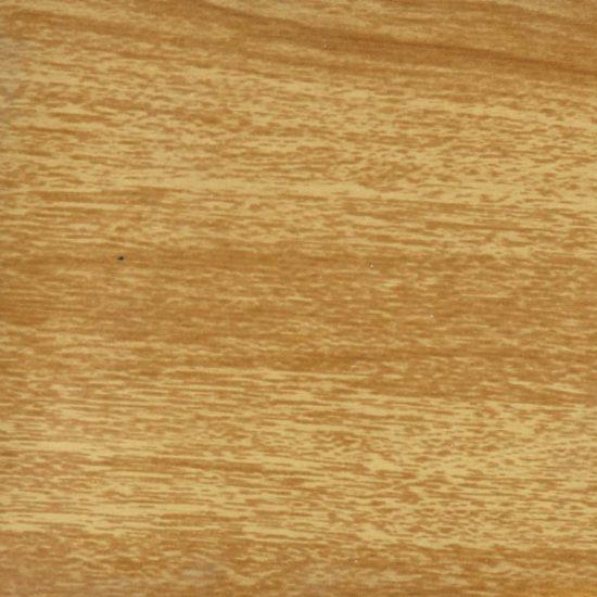 Màu Vân gỗ nhạt