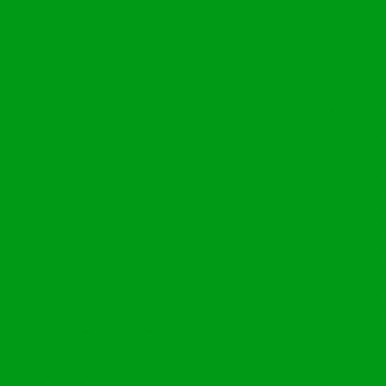 Màu Xanh lá cây