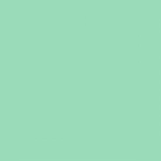 Màu Xanh táo