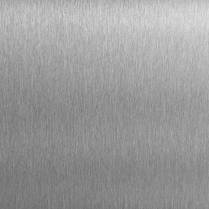 Màu Xước bạc