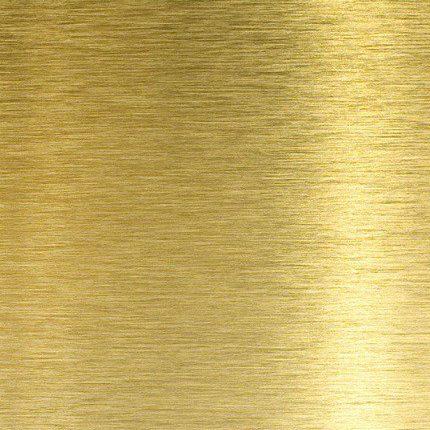 Màu Xước vàng