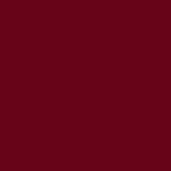 Màu đỏ sẫm