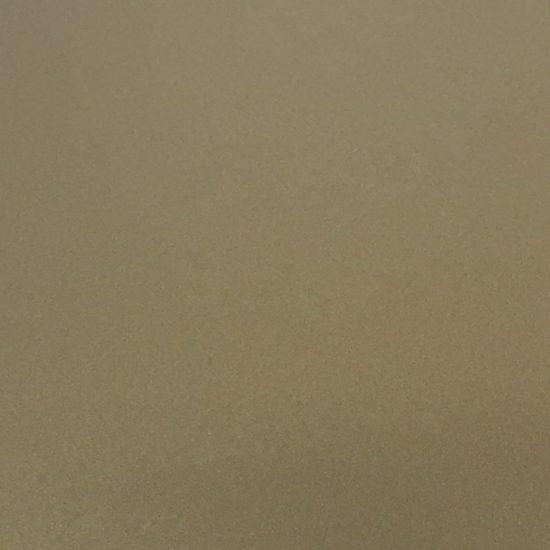 Nâu ánh kim (Metallic brown)