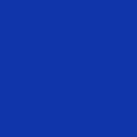 Telecom blue