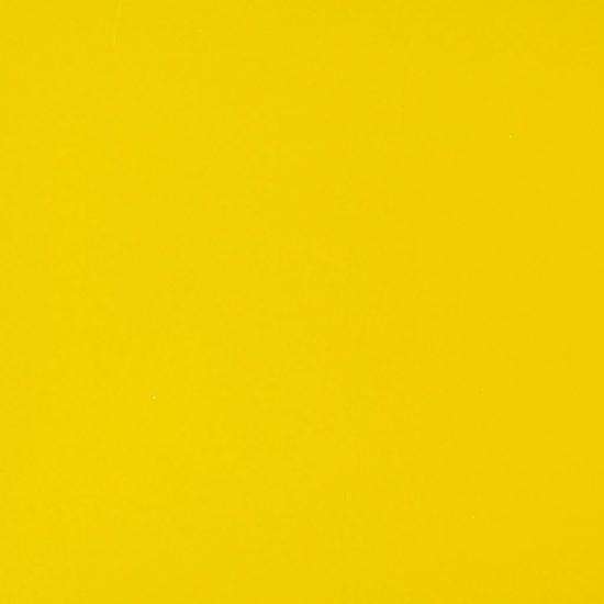 Vàng chanh – Advertising yellow