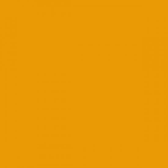 Vàng đậm – Dark yellow