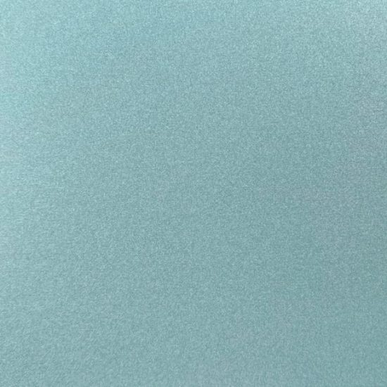 Xanh ngọc – Jade green