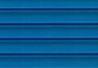 Màu Cool Blue Twinlite