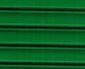 Màu Cool Green Twinlite