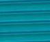 Màu Tosca Twinlite