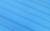 Màu xanh dương Mega