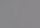 Màu ghim xám AV 1001 (Alrado đơn màu)