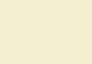 Màu trắng sữa AV 1003 (Alrado đơn màu)