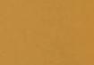 Màu đồng AV 1005 (Alrado đơn màu)