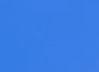 Màu xanh dương AV 1008 (Alrado đơn màu)