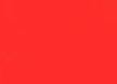 Màu đỏ AV 1010 (Alrado đơn màu)