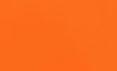 Màu cam AV 1011 (Alrado đơn màu)