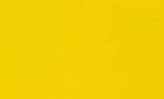 Màu vàng chanh AV 1012 (Alrado đơn màu)
