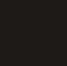 Màu đen AV 1016 (Alrado đơn màu)