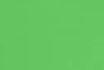 Màu xanh lá AV 1018 (Alrado đơn màu)