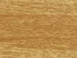 Màu vân gỗ nhạt AV 2021 (Alrado vân gỗ)