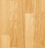 Màu vân gỗ vàng đậm AV 2041 (Alrado vân gỗ)