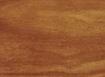 Màu vân gỗ đậm AV 2025 (Alrado vân gỗ)