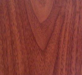 Màu vân gỗ đỏ AV2028 (Alrado vân gỗ)