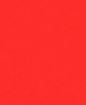 Màu đỏ RT-2007 (Alu RETO đơn màu)