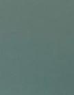 Màu xanh ngọc VT3006 (Vertu Ngoài Trời PVDF)
