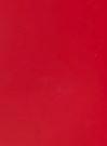 Màu đỏ VT3007 (Vertu Ngoài Trời PVDF)