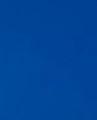 Màu xanh VT3011 (Vertu Ngoài Trời PVDF)