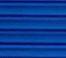 Màu BE-101 Blue Baye Sunlight