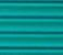 Màu BE-102 Blue green Baye Sunlight