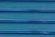 Màu Blue SolarLite