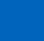 Màu Cool Blue Tileron