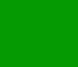 Màu Cool Green Tileron