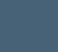 Màu Cool Grey Tileron