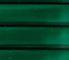 Màu Green Ecopoly
