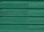 Màu Green SolarLite