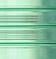 Màu Xanh Lá Green Superis