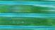 Màu Xanh Ngọc Green Superis