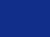 Màu xanh dương mờ Nice Light