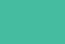 Màu xanh ngọc lam Nice Light
