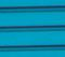 Màu Polytop D-02 Ocean Blue