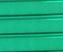Màu Polytop D-03 Green